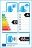 etichetta europea dei pneumatici per Goodyear Eagle F1 (Asymmetric) 2 235 35 20 88 Y FR N0