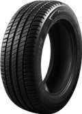 Michelin Primacy 3 205 55 16 91 W FR GRNX ZP