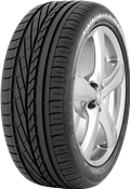 goodyear Excellence 225 45 17 91 W FP MOE RUNFLAT