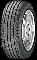 Goodyear Eagle Nct5 (Asymm) 245 40 18 93 Y * BMW RSC RunFlat