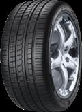 Pirelli Pzero Rosso Direzionale 245 45 18 100 Y FR XL ZR