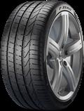 Immagine pneumatico Pirelli PZERO ROSSO DIREZ.
