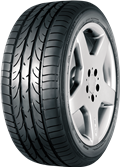 bridgestone Potenza Re050a 175 55 15 77 V DEMO