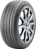 Bridgestone Turanza Er370 185 55 16 83 H