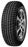 Michelin Alpin A3 175 70 14 88 T GRNX M+S