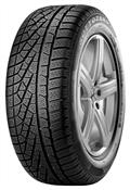 Pirelli Winter 210 Sottozero 235 45 17 94 H