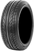 Immagine pneumatico EP Tyres Alpha