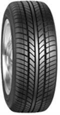 Immagine pneumatico EP Tyres ACCELERA IOTA ST68