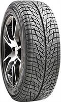 Immagine pneumatico EP Tyres ACCELERA X-GRIP N