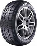 APTANY Rw211 225 45 17 94 V 3PMSF M+S XL