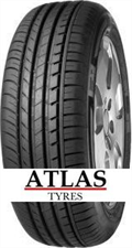 atlas Sportgreen Suv 2 255 50 19 107 W C XL