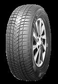 autogreen Allseason Versat As2 205 45 17 88 W 3PMSF M+S XL