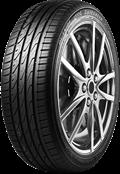 Autogreen Supersportchaser Ssc5 205 40 17 84 W XL