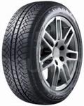 Autogreen Winter-Max U1-Wl2 205 55 16 91 T