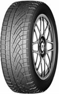 Autogrip Ecosnow 195 55 15 85 H 3PMSF