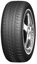 Autogrip P308 205 45 16 87 W PLUS XL