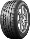 Bridgestone Turanza Er300 205 60 16 92 W MO