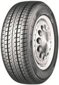 Bridgestone Duravis R410 215 65 16 102 H C VOLKSWAGEN