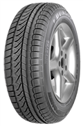 Dunlop Sp Winter Response Ms 155 70 13 75 T M+S