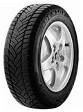 Immagine pneumatico Dunlop SP WINTER SPORT 3D MS