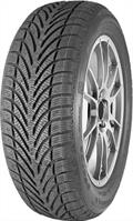 BF Goodrich G-Force Winter 2 155 65 14 75 T 3PMSF M+S