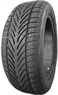 BF Goodrich G-Force Winter 175 65 14 82 T 3PMSF M+S