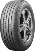 bridgestone Alenza 001 225 60 18 100 H DEMO