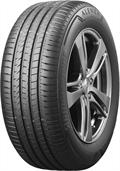 Bridgestone Alenza1 255 60 18 108 W