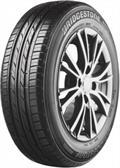 Bridgestone B280 185 65 14 86 T
