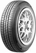 Bridgestone B-371 165 60 14 75 T