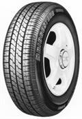Immagine pneumatico Bridgestone B381