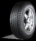 Immagine pneumatico Bridgestone BLIZ DMV2 17
