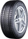 Bridgestone Blizzak Ice 185 70 14 92 S XL