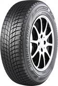 Bridgestone Blizzak Lm-001 185 60 14 82 T