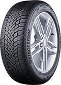 Bridgestone Blizzak Lm005 175 65 15 88 T XL