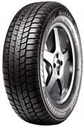 Bridgestone Blizzak Lm-20 165 65 15 81 T 3PMSF M+S
