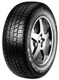Immagine pneumatico Bridgestone blizzak lm-25-1
