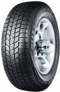 Bridgestone Blizzak Lm-25 4X4 255 50 19 107 H MOE XL