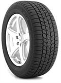 Bridgestone Blizzak Lm-25 245 45 17 99 V BMW RUNFLAT XL