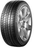 Bridgestone Blizzak Lm-30 225 55 16 99 H XL
