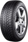 Bridgestone Blizzak Lm-32 215 50 17 91 h