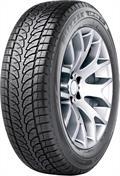 Bridgestone Blizzak Lm-80 Evo 225 65 17 102 H