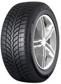 Immagine pneumatico Bridgestone BLIZZAK LM80 EVO