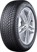 Bridgestone Blizzak Lm005 215 50 17 95 V FR XL