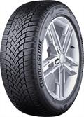 Bridgestone Blizzak Lm005 215 60 16 99 H XL