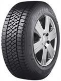 Bridgestone Blizzak W810 205 65 16 107 T C