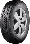 Bridgestone Blizzak W995 205 65 16 107 R 3PMSF M+S