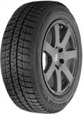 Bridgestone Blizzak Ws 80 215 50 17 95 H XL