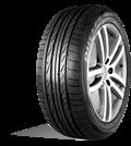 Immagine pneumatico Bridgestone D H/P SP XLN017