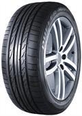 Bridgestone Dueler H/P Sport 215 60 17 96 H XL